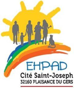 Cité Saint Joseph
